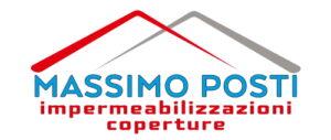 massimoposti-logo-impermeabilizzazioni500