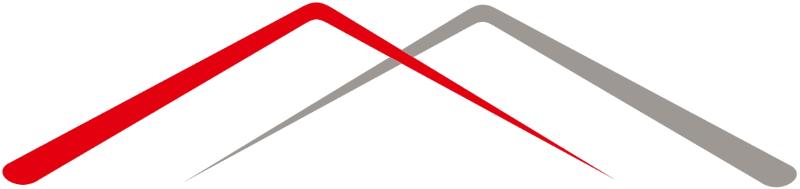 massimoposti-logo2